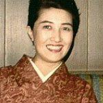 kasumi_teshigahara_SCUOLA SOGETSU TŌKYŌ